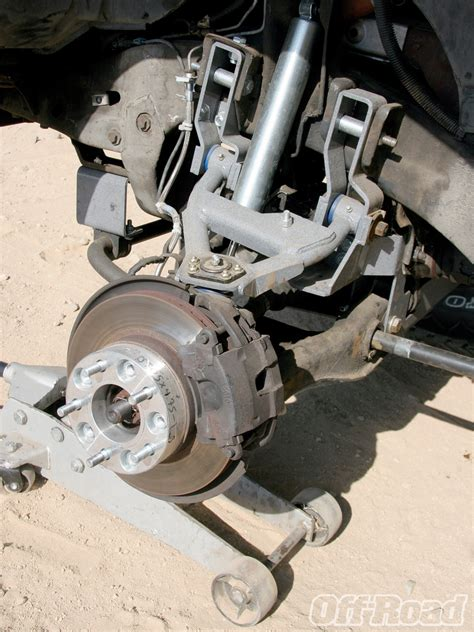 S10 4wd Suspension Diagram by 1012or 04 1996 Chevy S10 Blazer Rear View Photo