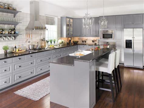 kitchen designs kitchen design photos hgtv 3679