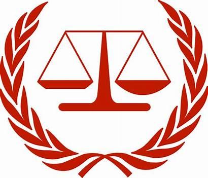 International Law Clip Clipart Hi Clker Vector
