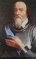 Louis IX, Duke of Bavaria - Wikipedia