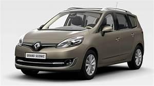 Renault Sdao : renault grand scenic 3 iii 3 1 5 dci 110 fap energy business 7pl neuve diesel 5 portes les ~ Gottalentnigeria.com Avis de Voitures
