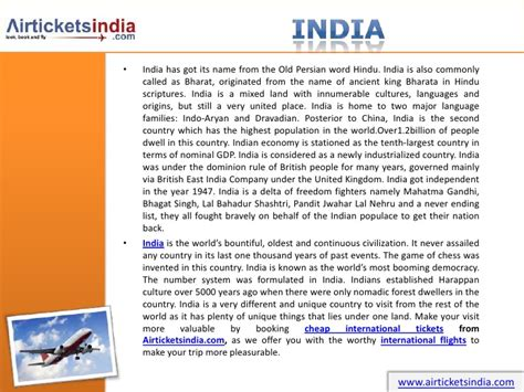 Cheap And Best Air Tickets by Air Tickets India Cheap Flights Tickets Cheap