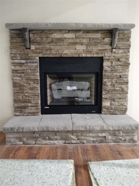 harth fireplace pleasant valley homes fireplaces