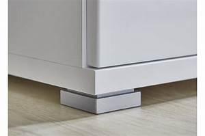 Meuble Chaussure Entree : meuble de rangement chaussures moderne ~ Teatrodelosmanantiales.com Idées de Décoration