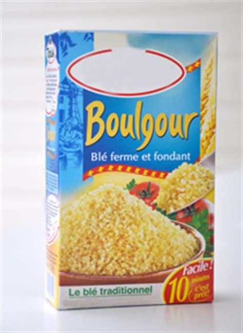 comment cuisiner le boulgour comment cuisiner le boulgour 28 images boulgour au