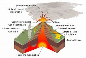 File Structure Volcano-it Svg