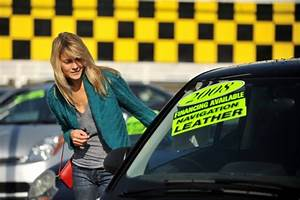 10 Steps to Buying a Used Car Edmunds
