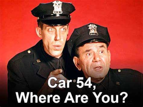 car     childhood tv shows classic