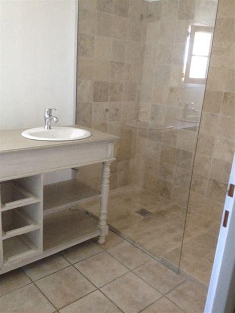 logiciel conception cuisine leroy merlin agencement salle de bain 6m2 photos de conception de