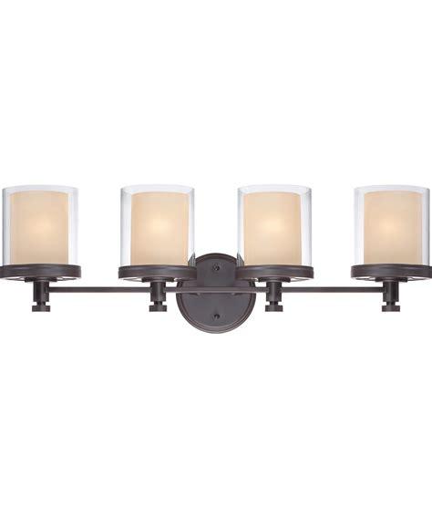 60 inch vanity light nuvo lighting 60 4544 decker 30 inch bath vanity light