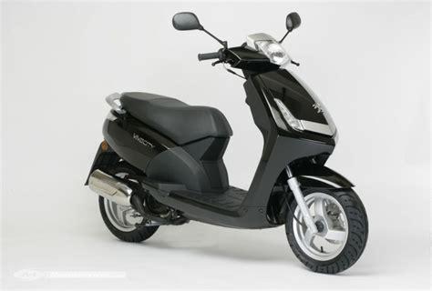 peugeot vivacity 50 pr 233 sentation du scooter 50 peugeot scooters vivacity 50 4t