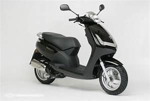 Peugeot Scooter 50 : pr sentation du scooter 50 peugeot scooters vivacity 50 4t ~ Maxctalentgroup.com Avis de Voitures