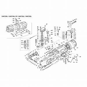 Daikin Genuine Spare Parts