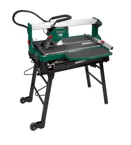 tile saw menards tile saw menards tile design ideas