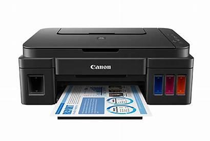 Canon G3000 Printer Driver Macs Windows Pixma