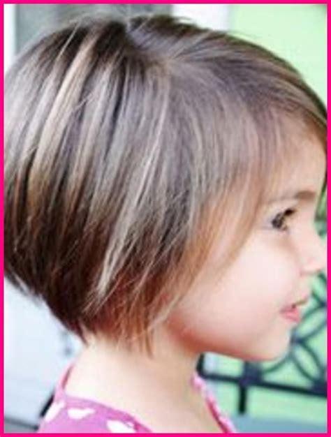most stylish toddler girl short haircuts kids hair