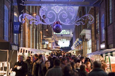 gloucester market christmas gloucester quays market gloucester