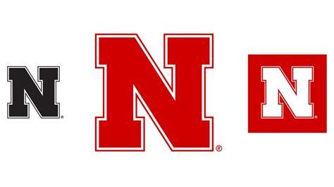 Website Update Begins Rollout Of New Nebraska 'n