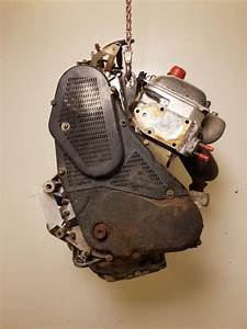Citroen C25 Diesel Fiche Technique : moteur citroen fg c25 camping car diesel ~ Medecine-chirurgie-esthetiques.com Avis de Voitures