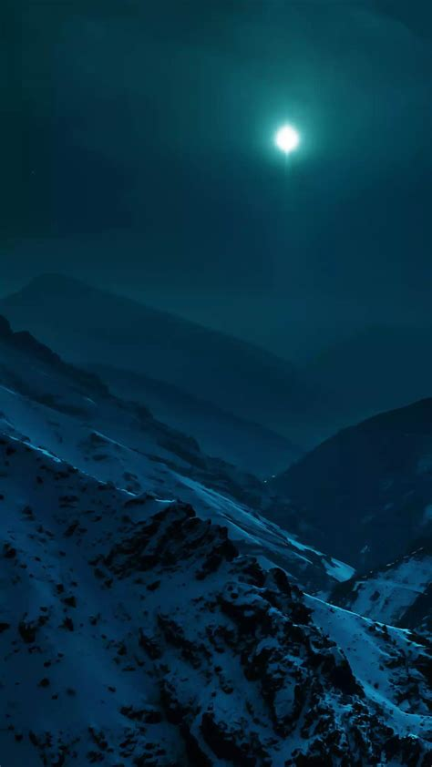 cool moon light iphone 6s 16 jaw dropping wallpapers for your iphone 6 iphone 6 plus