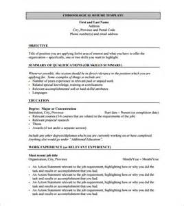 basic resume format for freshers pdf download resume template for fresher 10 free word excel pdf format download free premium templates
