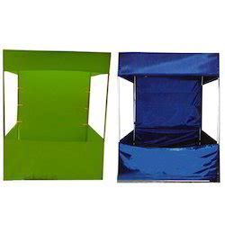 rs demo tent delhi manufacturer  advertising canopy  canopy tent