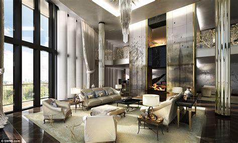 Nice Bedroom Apartment Rent Photo