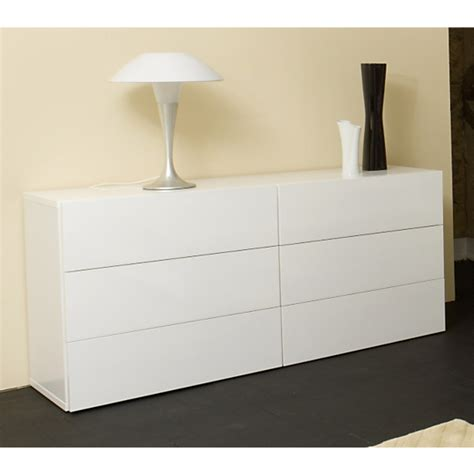 commode chambre adulte commode chambre commode large chambre adulte modern