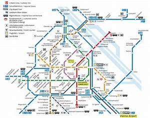 Metro Rechnung : wien london underground and landkarten on pinterest ~ Themetempest.com Abrechnung