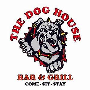 the dog house bar and grill saint paul mn shows With the dog house bar and grill