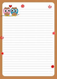 lined paper for writing for cute writing paper dear joya With nice letter paper
