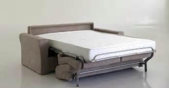canape lit pour couchage permanent canape lit pour couchage quotidien