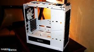 Nzxt Zero Manual