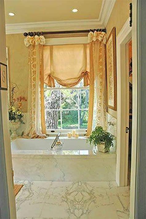 bathroom window blinds ideas home decor bathroom window treatments ideas wood fired