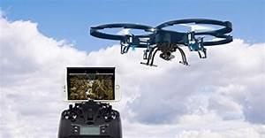 Drohne Mit Kamera Test : drohne mit hd kamera ~ Kayakingforconservation.com Haus und Dekorationen