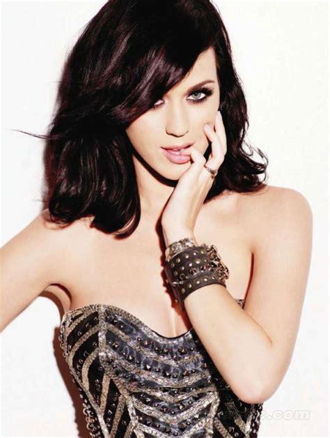 Obat Aborsi Kandungan Moamoo Blog Katy Perry Sexy
