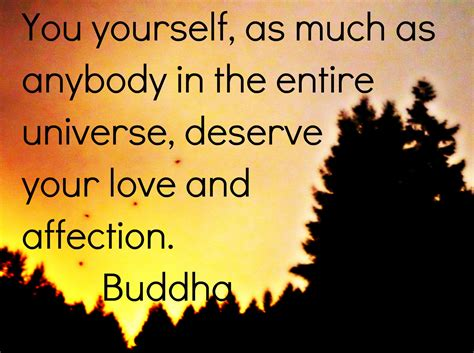 buddha quotes on happiness quotesgram