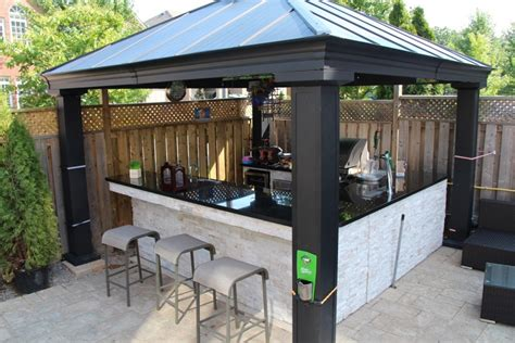 inspiring grilling porch photo kitchen collection of awesome custom outdoor kitchens