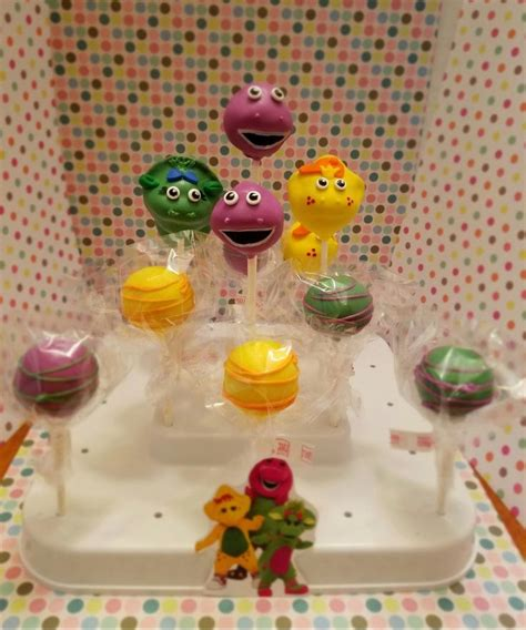 fairy cake pops ideas  pinterest mushroom