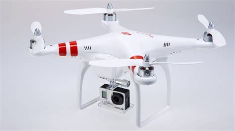 helipalcom dji phantom gps gopro flying platform youtube