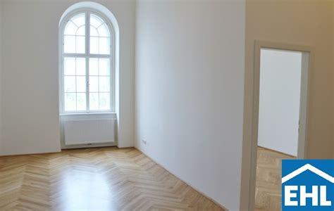 Immobilien Kaufen Wien Provisionsfrei by Provisionsfreie Altbauwohnung Im Arsenal Wohnung Mieten