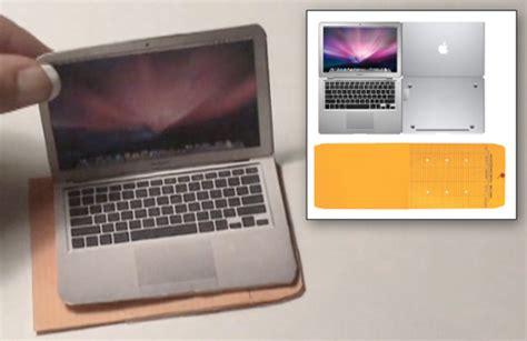 Apple iPad, air 2 - m, neu ist immer besser?