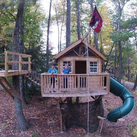 treehousesforadults tree house designs backyard