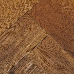 goodrich coffee oak parquet flooring woodpecker flooring With parquet wood floor tiles