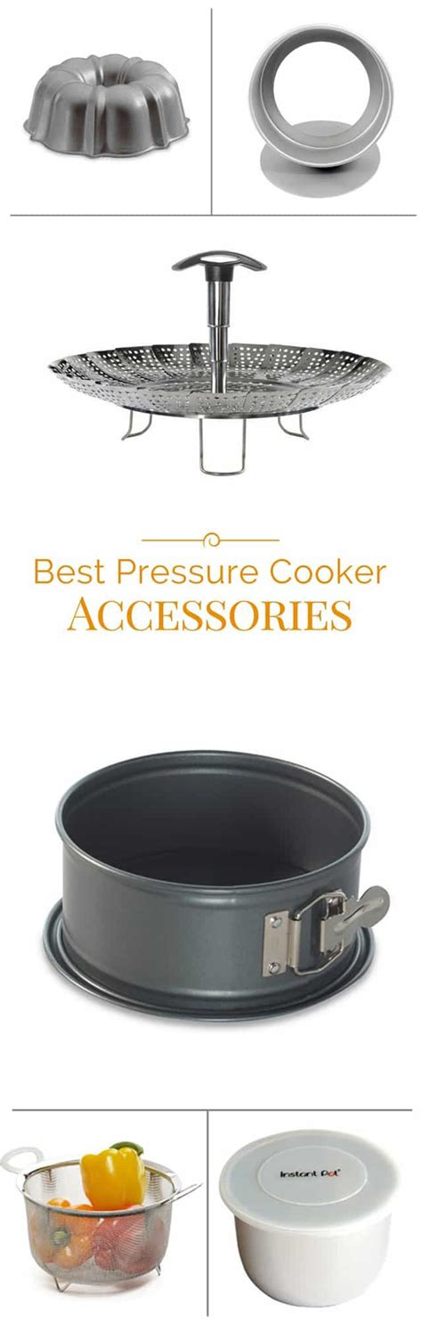 cooker pressure accessories pot instant cooking electric recipes pressurecookingtoday crock power today read roundups categories