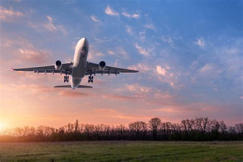 Renters insurance at first and hopefully owners insurance at some point in the future. In What Ways Are Insurance Rates Measured for Aviation ...
