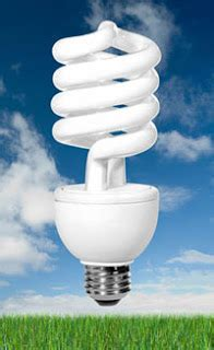 are fluorescent lights bad for you why compact fluorescent lightbulbs are bad for you the Inspirational