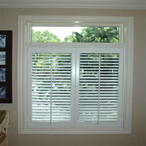 home depot interior door home design window grills best home design ideas