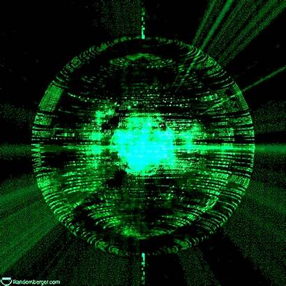 Code Binary Compiler Gifs Chaotic Compiled Cyberlab