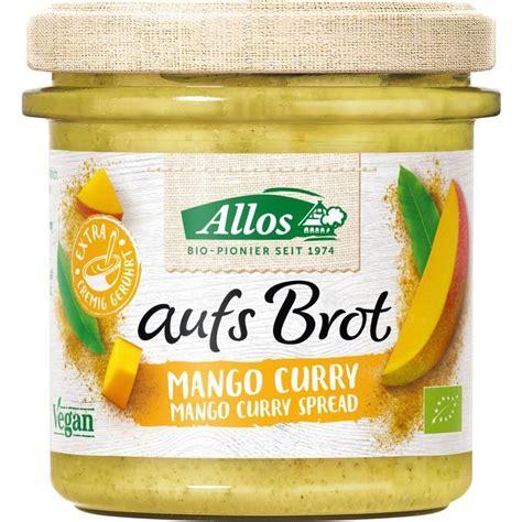 BIO mango_karija smēriņš, 140gr - Smēriņi - Produkti no Itālijas zemniekiem